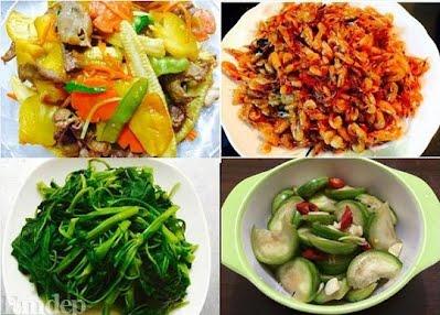 http://kenhtuyensinh.dongdoctm.edu.vn/ky-thuat-che-bien-mon-an