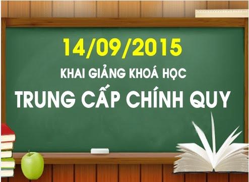 http://kenhtuyensinh.dongdoctm.edu.vn/