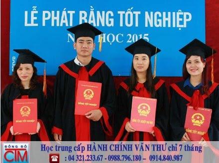 http://kenhtuyensinh.dongdoctm.edu.vn/tuyen-sinh-trung-cap-chinh-quy-he-1-nam-2-nam-2-5-nam-3-nam/trung-cap-hanh-chinh-van-thu-cap-toc-tai-ha-noi-ngoai-gio-hanh-chinh
