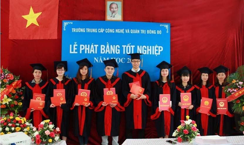 http://kenhtuyensinh.dongdoctm.edu.vn/tuyen-sinh-trung-cap-chinh-quy-he-1-nam-2-nam-2-5-nam-3-nam/nganh-hanh-chinh-van-phong