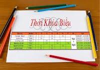 http://www.dongdoctm.edu.vn/thoi-khoa-bieu-1