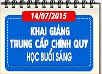 http://kenhtuyensinh.dongdoctm.edu.vn/goc-hoc-tap/lich-khai-giang