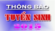 http://kenhtuyensinh.dongdoctm.edu.vn/tuyen-sinh-trung-cap-chinh-quy-he-1-nam-2-nam-2-5-nam-3-nam