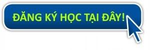 http://kenhtuyensinh.dongdoctm.edu.vn/dang-ky-hoc-trung-cap